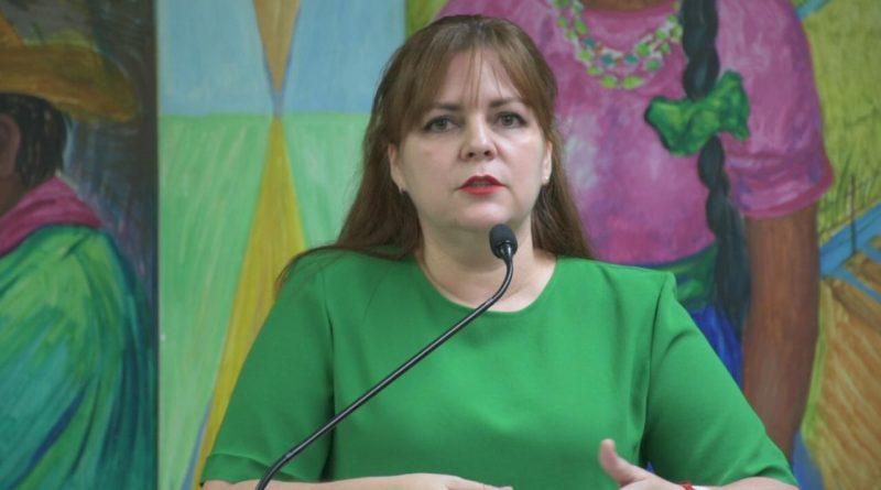 BRINDA TESORERÍA FACILIDADES DE PAGO A CONTRIBUYENTES Y PROMUEVE SANA DISTANCIA POR CORONAVIRUS