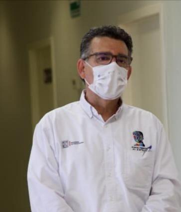 Lidera Sonora en donación de órganos y es segundo en trasplantes