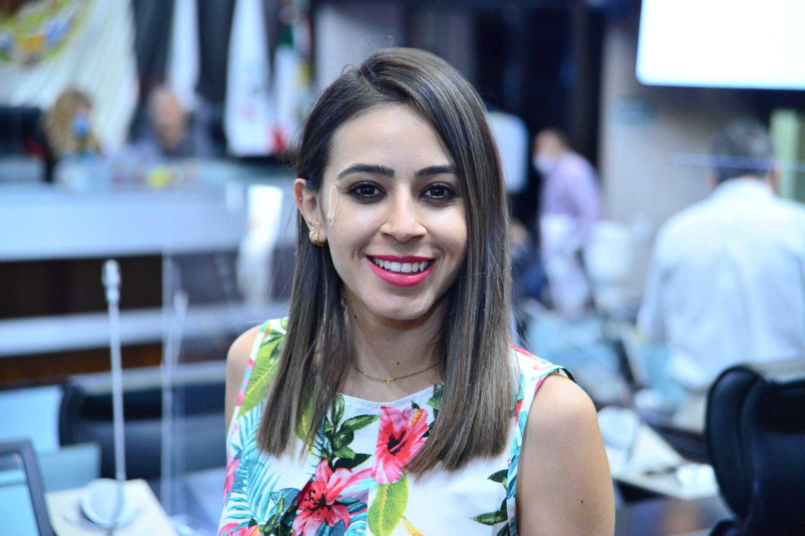 Impulsa Nitzia Gradías crear Instituto Sonorense del Emprendimiento