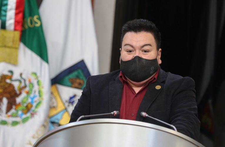 Exige Rodolfo Lizárraga eliminar incremento a tarifa del transporte suburbano y foráneo