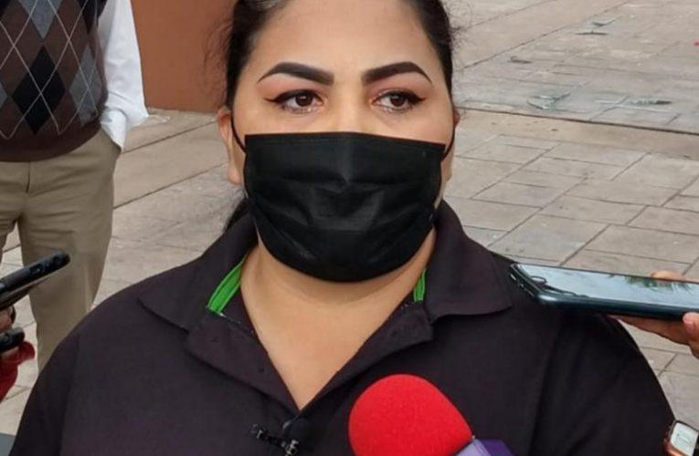 RASTREADORAS PIDEN APOYO DE LA SOCIEDAD PARA CONTINUAR BUSCANDO PERSONAS DESAPARECIDAS