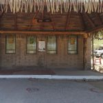 Con aforo permitido, Centro Ecológico de Sonora ya está abierto a visitantes