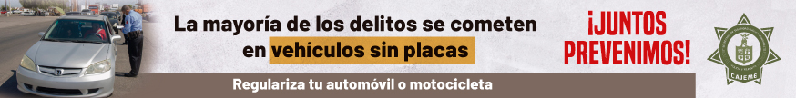 """Juntos Prevenimos"""